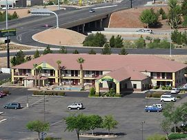 America'S Best Inn & Suites Saint George photos Exterior