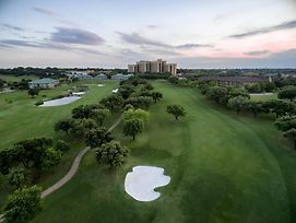Four Seasons Resort And Club Dallas At Las Colinas photos Exterior