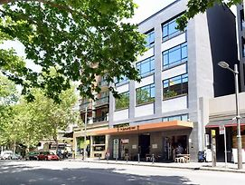 The Bayswater Sydney photos Exterior