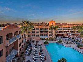 Scottsdale Marriott At Mcdowell Mountains photos Exterior
