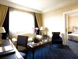 Bless Hotel Madrid, A Member Of The Leading Hotels Of The World photos Room