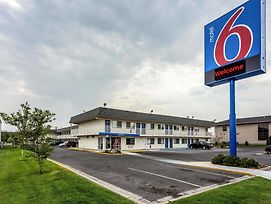 Motel 6 Twin Falls photos Exterior