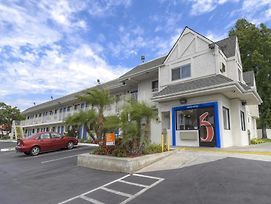 Motel 6 Los Angeles - Baldwin Park photos Exterior