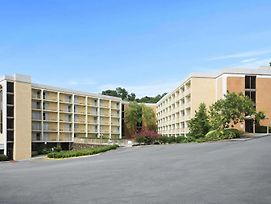 Days Inn By Wyndham Birmingham Al photos Exterior