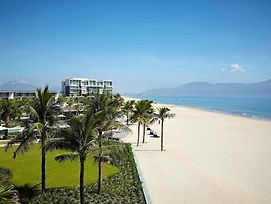 Hyatt Regency Danang photos Exterior