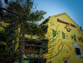 Discovery Cafe And Guesthouse photos Exterior