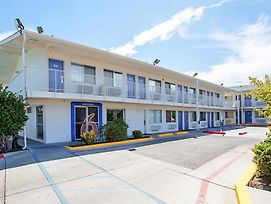 Motel 6 Prescott photos Exterior