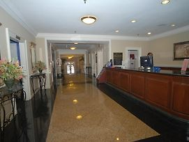 Tazewell Hotel And Suites, An Ascend Collection H photos Interior