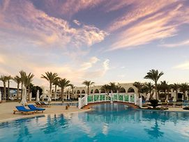 Hilton Marsa Alam Nubian Resort photos Exterior