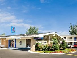 Motel 6 Tacoma - Fife photos Exterior