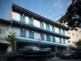 Hotel Classic By Venue photos Exterior