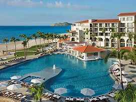 Dreams Los Cabos Suites Golf Resort & Spa photos Exterior