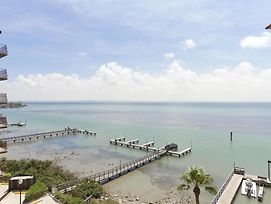 Galleon Bay By South Padre Island Rental photos Exterior