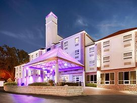 Best Western Plus Sandusky Hotel & Suites photos Exterior