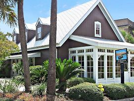 Seabrook Island By Wyndham photos Exterior