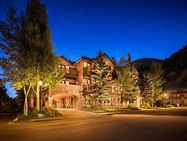 The Hotel Telluride photos Exterior