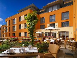 Best Western Hotel Bamberg photos Restaurant