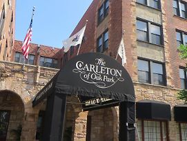 Carleton Of Oak Park photos Exterior