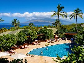 Hotel Wailea (Adults Only) photos Exterior