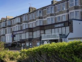 Best Western Lothersdale Hotel photos Exterior