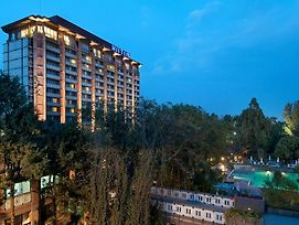 Hilton Addis Ababa photos Exterior