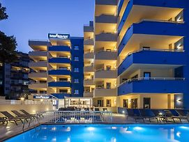 Ibiza Heaven Apartments (Adults Only) photos Exterior
