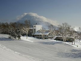 The Green Leaf Niseko Village photos Exterior