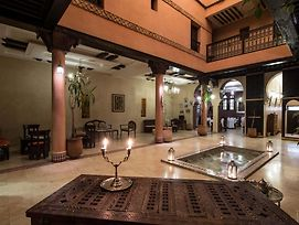 Riad Yacout photos Exterior