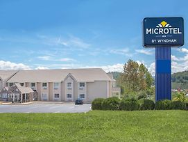 Microtel Inn & Suites By Wyndham Franklin photos Exterior