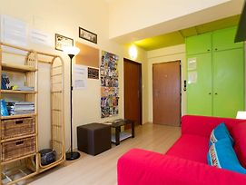 I'M Hostels & Apartments photos Exterior