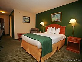 Americas Best Value Inn Louisville photos Room