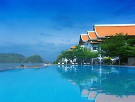 The Westin Langkawi Resort & Spa photos Exterior