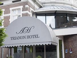 Trianon Hotel photos Exterior
