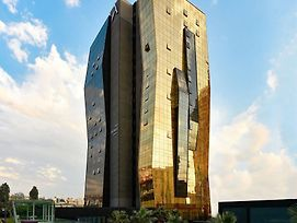 Tango Arjaan By Rotana photos Exterior