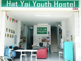 Hat Yai Youth Hostel photos Exterior
