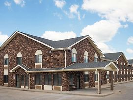 Days Inn By Wyndham Muncie -Ball State University photos Exterior