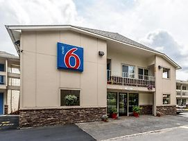 Motel 6 Mcminnville photos Exterior