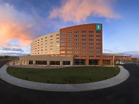 Embassy Suites By Hilton Loveland Conference Center & Spa photos Exterior