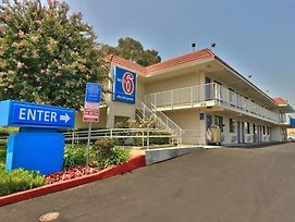 Motel 6 Sacramento West photos Exterior