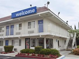 Motel 6 Sacramento - Rancho Cordova East photos Exterior