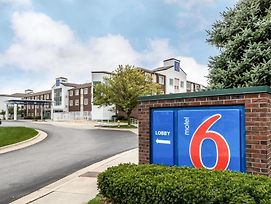 Motel 6 Des Moines West photos Exterior