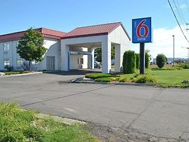 Motel 6 Billings - North photos Exterior