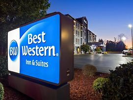 Best Western Somerset photos Exterior