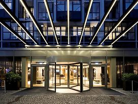Pullman Munich photos Exterior