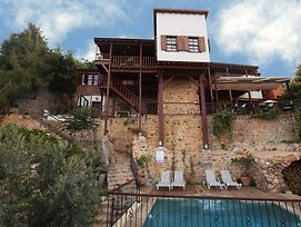 Hotel Villa Turka photos Exterior