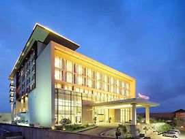 Mercure Padang photos Exterior
