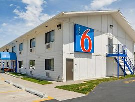 Motel 6 Duluth photos Exterior