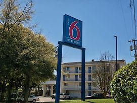 Motel 6 Tallahassee West photos Exterior