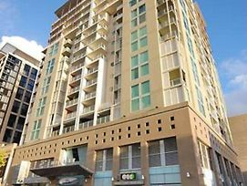 La Loft Apartments photos Exterior