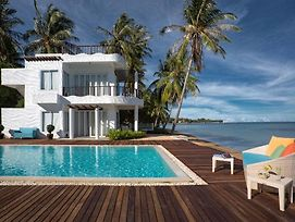 Villa Nalinnadda (Adults Only) photos Exterior